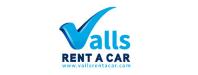 Valls Rent-A-Car
