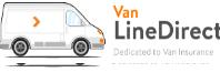 Van Line Direct Logo