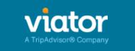 Viator - A TripAdvisor Company