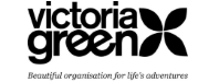 Victoria Green Logo