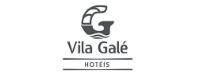 Vila Gale Logo