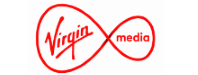 Virgin Media Fibre Broadband, TV and Calls