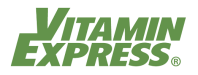 VitaminExpress