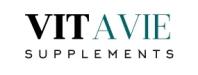 Vitavie Logo
