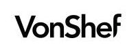 VonShef Logo
