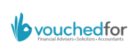 VouchedFor.co.uk Logo