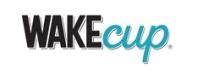 Global WAKEcup Logo