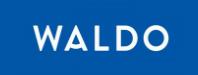 Waldo Logo