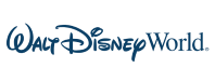 Walt Disney World Resort in Florida Logo