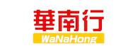 WaNaHong Logo