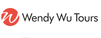 Wendy Wu Tours Logo