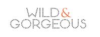 Wild & Gorgeous Logo