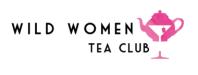 Wild Women Tea Club Logo