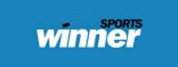 Winner Sports Logo