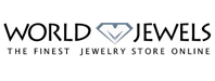World Jewels Logo