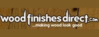 Wood Finishes Direct Logo