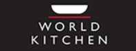 Corelle World Kitchen Logo