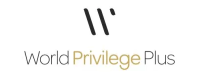 World Privilege Plus Logo