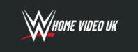 WWE Home Video