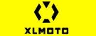 XL Moto Logo