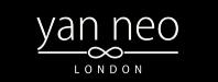 YAN NEO LONDON Logo