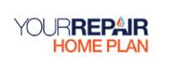 YourRepair HomePlan Logo