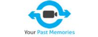 Your Past Memories Logo