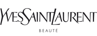 YSL Beauty Logo