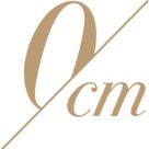 0cm.com Square Logo