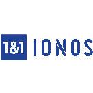 1&1 IONOS Square Logo