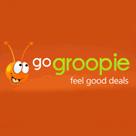 Go Groopie Square Logo