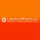 Lakeland Furniture Square Logo