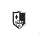 Macdonald Hotels Square Logo