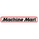 Machine Mart Square Logo