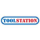 Toolstation Square Logo