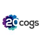 20Cogs Square Logo