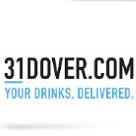 31DOVER Square Logo