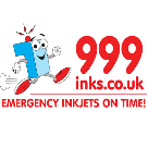 999 Inks Square Logo