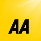 AA Loans Square Logo