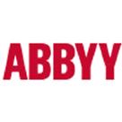 Abbyy Square Logo