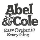 Abel & Cole Square Logo