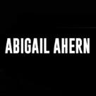 Abigail Ahern Square Logo