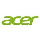 Acer Square Logo