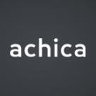 ACHICA Square Logo