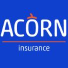 Acorn Insurance (Topcashback Compare) Square Logo
