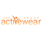 The Activewear Group Square Logo