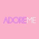 Adoremefragrances Square Logo