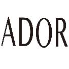 Ador.com Square Logo
