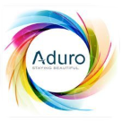 Aduroled Square Logo