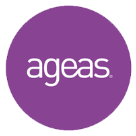 Ageas Insurance Square Logo